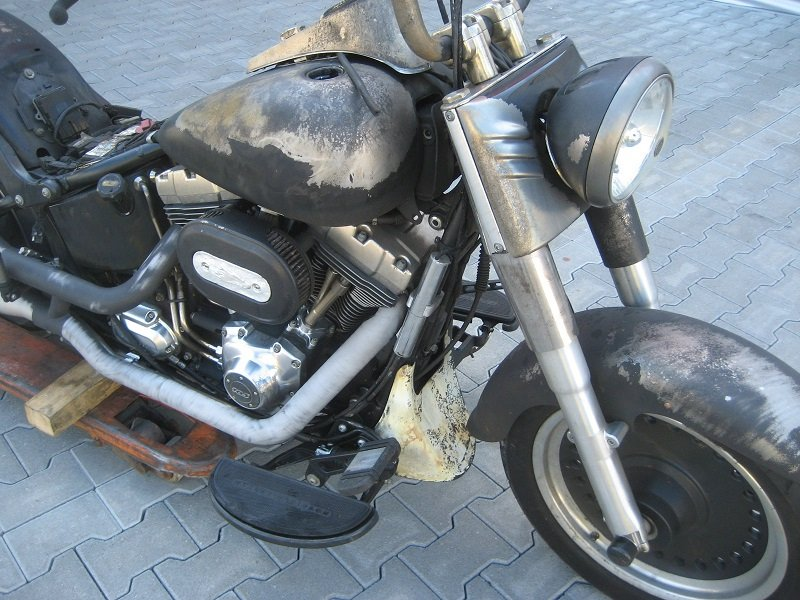 Brandsanierung-Harley-Davidson-nachher-005.jpg