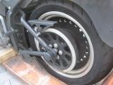 Brandsanierung-Harley-Davidson-nachher-001.jpg