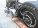 Brandsanierung-Harley-Davidson-nachher-003.jpg