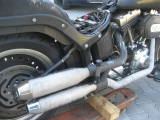 Brandsanierung-Harley-Davidson-nachher-004.jpg