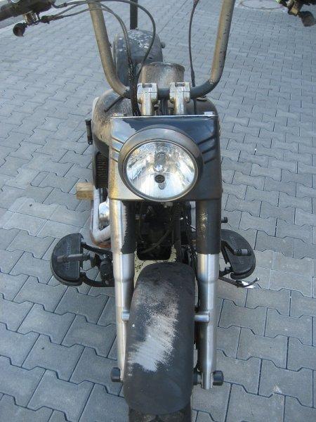 Brandsanierung-Harley-Davidson-002.jpg