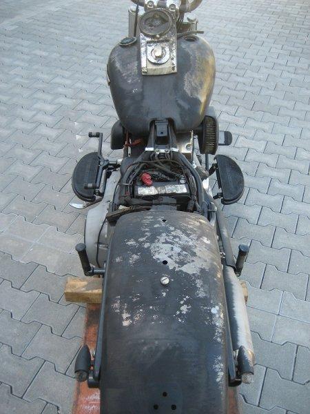Brandsanierung-Harley-Davidson-003.jpg