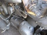 Brandsanierung-Harley-Davidson-vorher-006.jpg