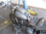 Brandsanierung-Harley-Davidson-vorher-007.jpg