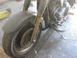 Brandsanierung-Harley-Davidson-vorher-008.jpg