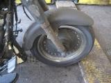 Brandsanierung-Harley-Davidson-vorher-009.jpg