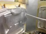 formenreinigung-3-klein