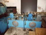 Trockeneisstrahlen-Pumpenhaus-Generatoren-vorher-001
