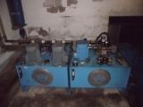 Trockeneisstrahlen-Pumpenhaus-generatoren-nachher-002