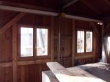 Trockeneisstrahlen-Pumpenhaus-Wasserwerk-001