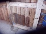 Trockeneisstrahlen-Pumpenhaus-Wasserwerk-003