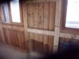 Trockeneisstrahlen-Pumpenhaus-Wasserwerk-004