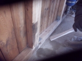 Trockeneisstrahlen-Pumpenhaus-Wasserwerk-006