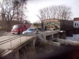 Trockeneisstrahlen-Pumpenhaus-Wasserwerk-007