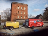 Trockeneisstrahlen-Pumpenhaus-Wasserwerk-008