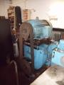 Trockeneisstrahlen-Pumpenhaus-Wasserwerk-009