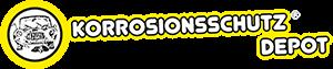 korrosionschutz-depot-logo